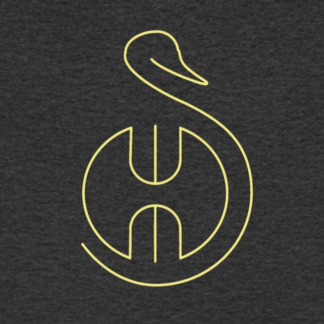 Logo Gold Swom