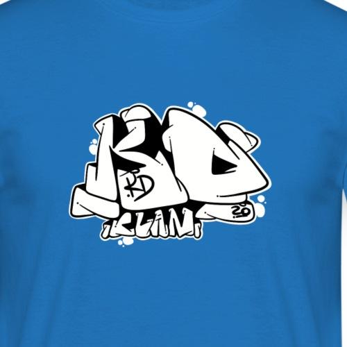 Kdclan - T-shirt Homme