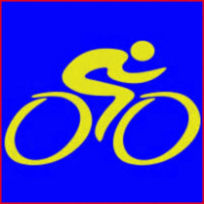 Tour de Epe Logo 2017 2018 2 png