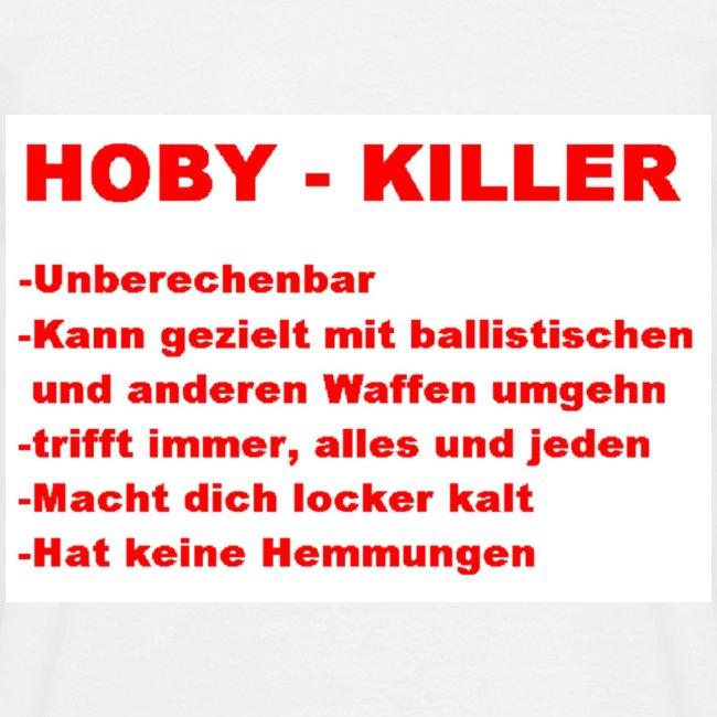 killer1
