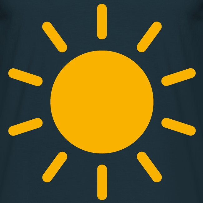 suntime png