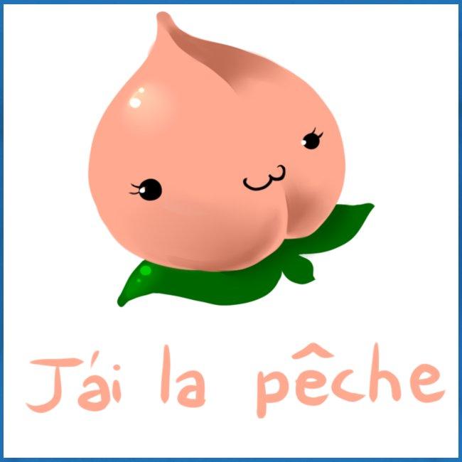 peche png