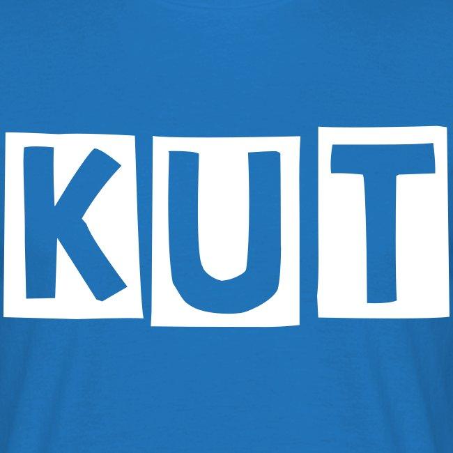 kut white