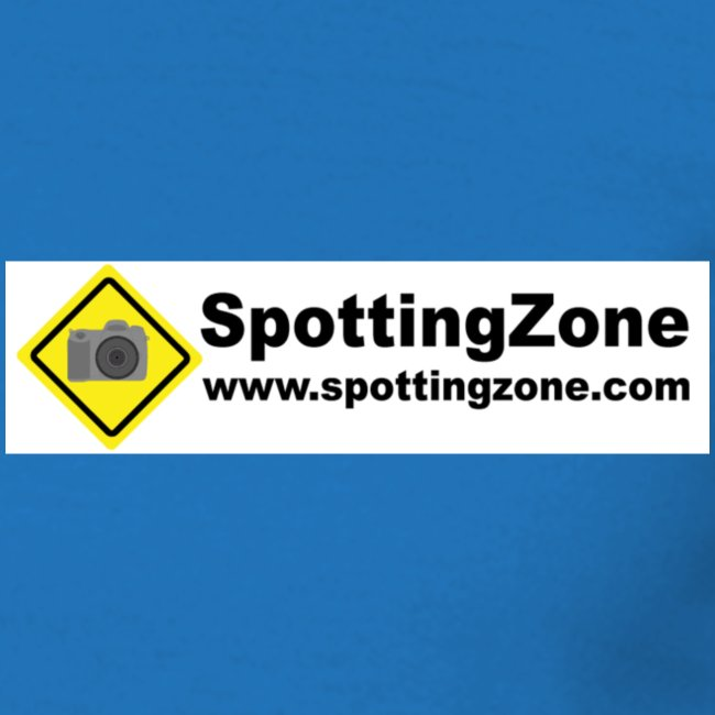 spottingzone face 05 2007