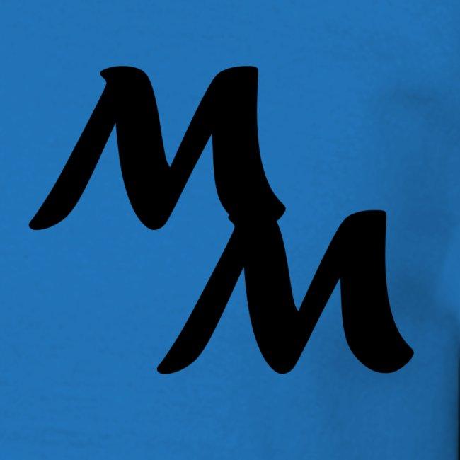 MixrMusicFreshTransparent png