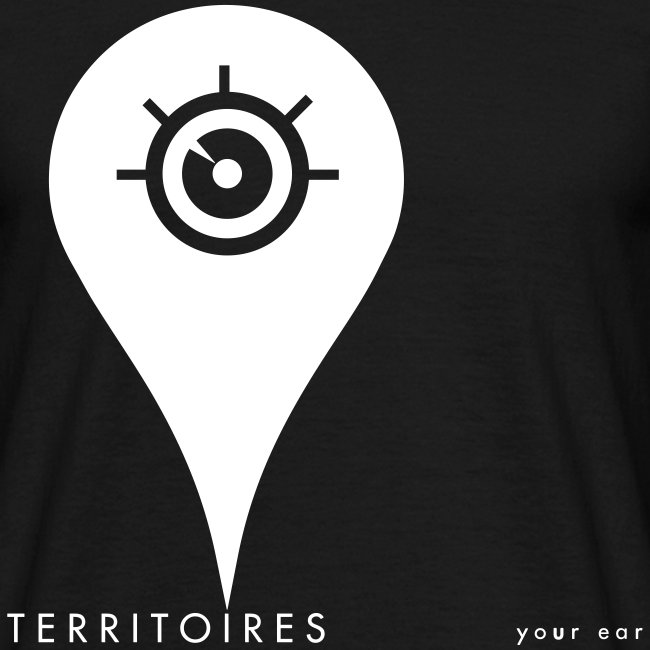 Territoires URHERE