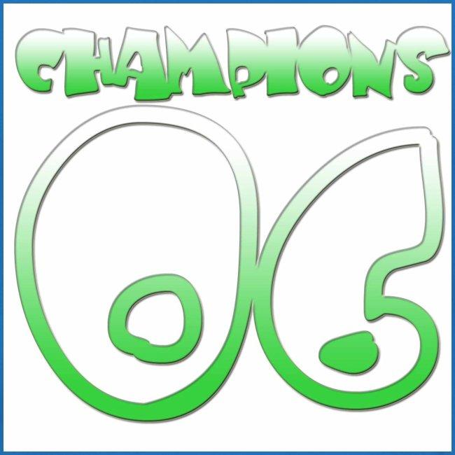 champ0506f