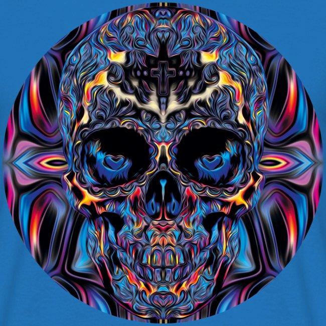 skullCOL