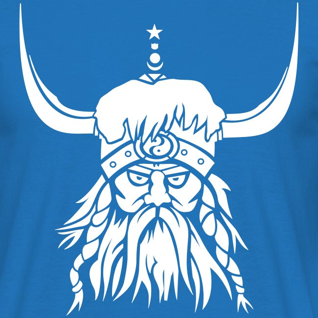 viking-yak-bim-white