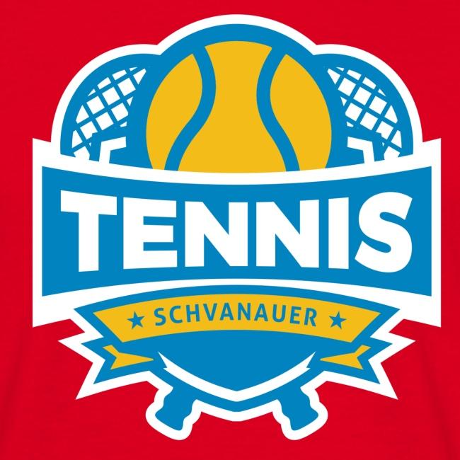 Svanny Logo