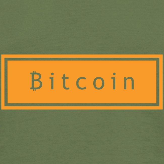 bitcoin basic