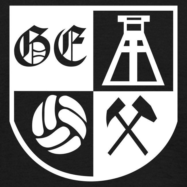 GE Wappen
