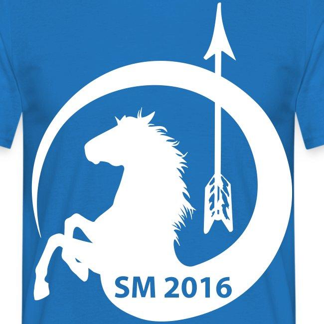 sm_logo
