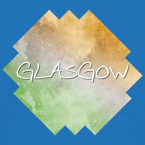 Glasgow - T-shirt Homme