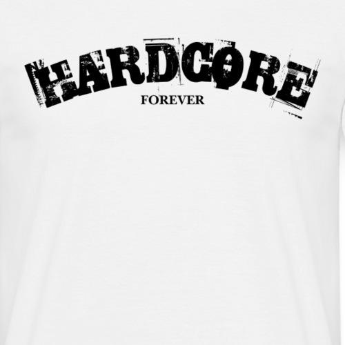 HC Forever - Männer T-Shirt
