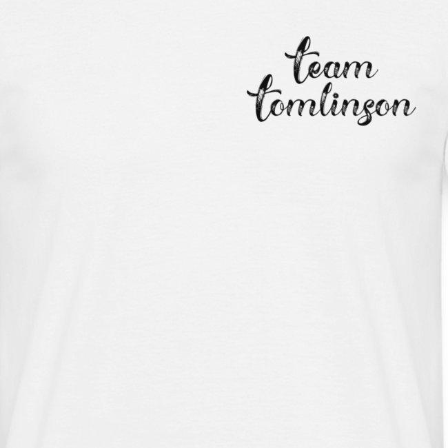 Team Tomlinson