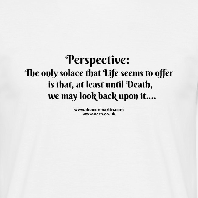perspective T