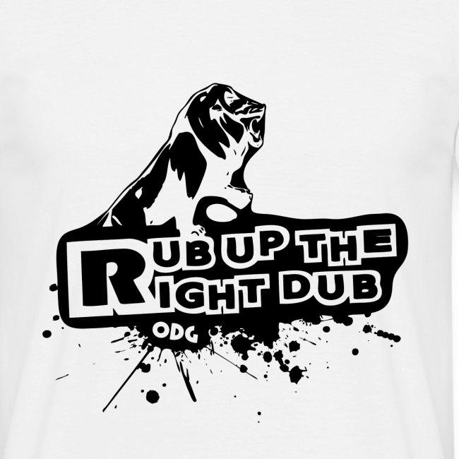 rubuptshirtvecto2