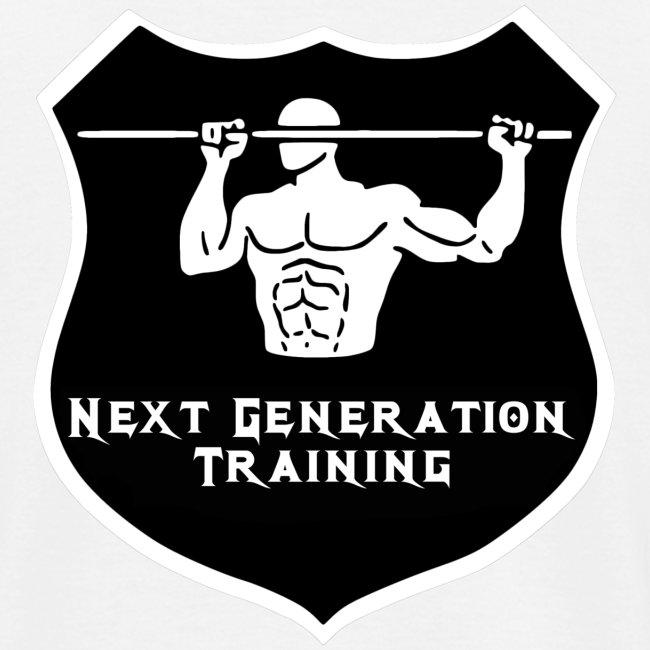 Next Generation Training - SlimFit