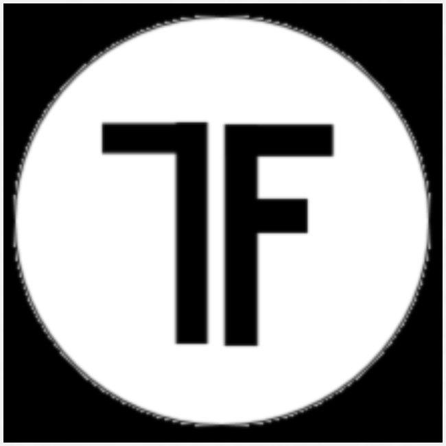 TF Edicion 1.0