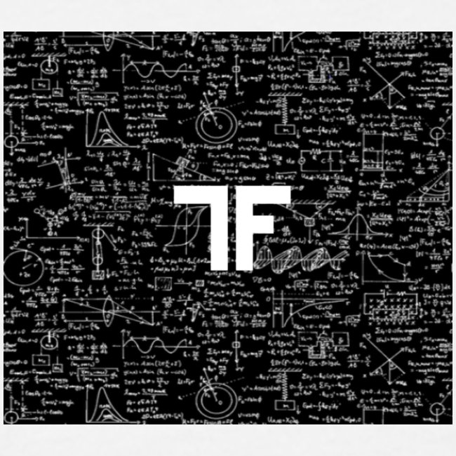 TF Edicion 5.0