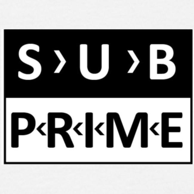 Sub Prime