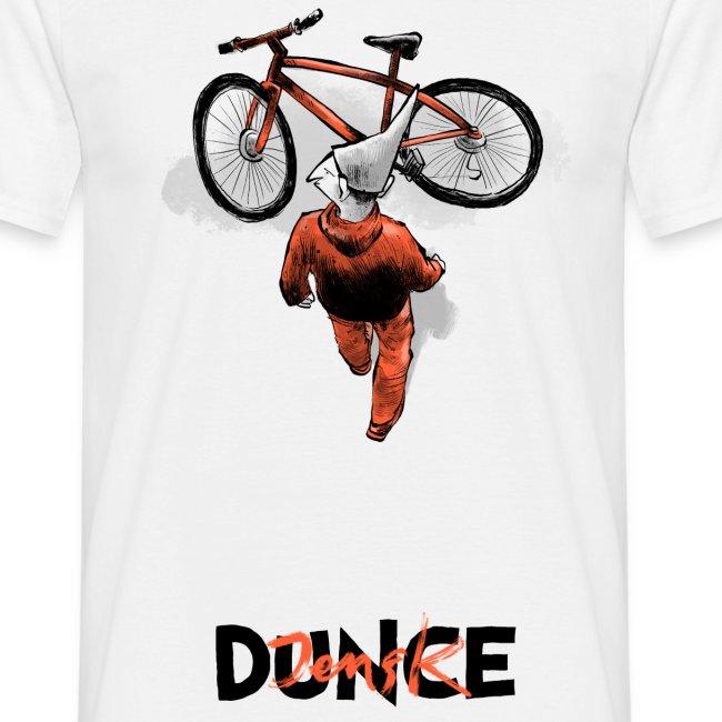 DunceKira!
