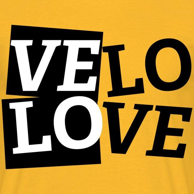 VELO LOVE