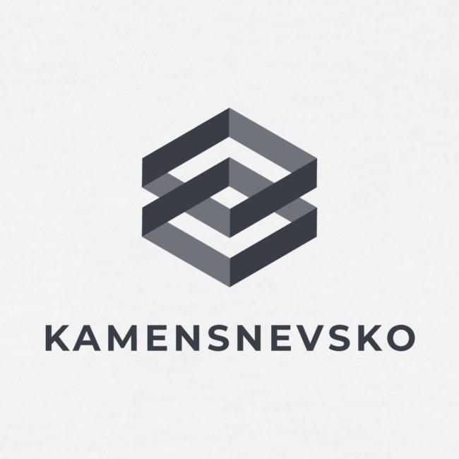Future Kamensnevsko