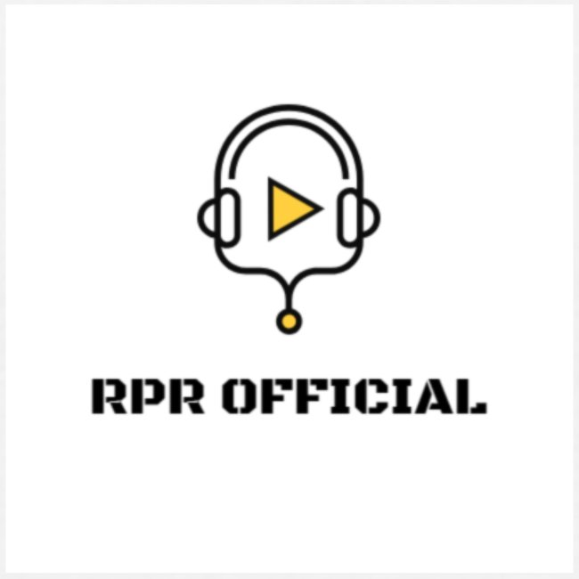 Rpr Official
