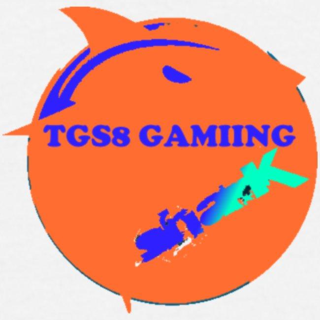 TGS8 NR2