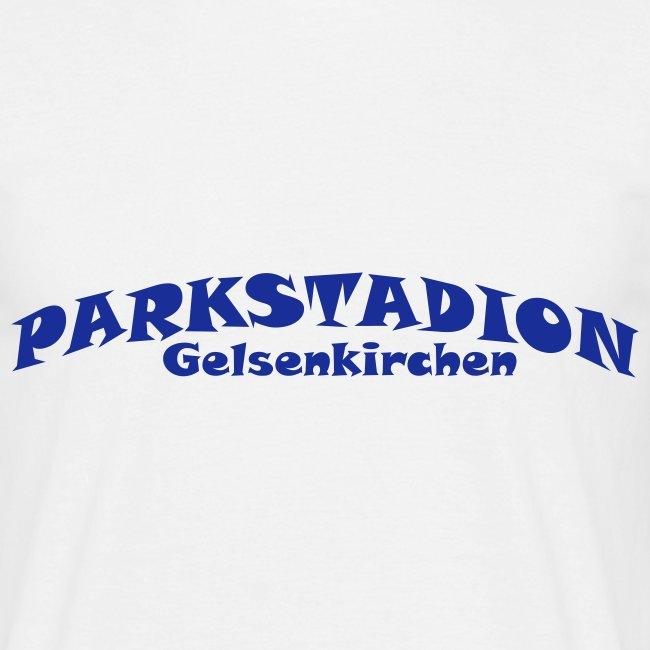 Parkstadion
