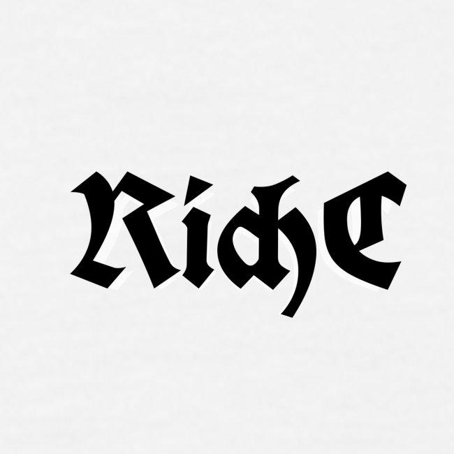 Basic | RichC