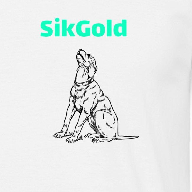 SikGold