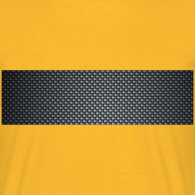 carbon fiber 003 jpg