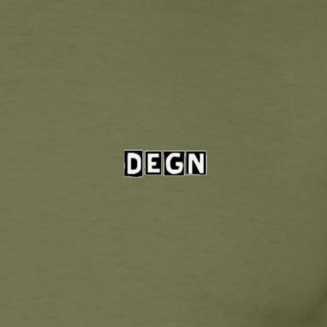 DEGN-DESIGN