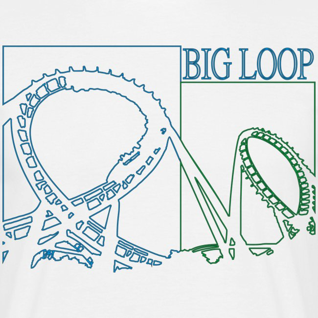 big_loop_coaster_shirt_line