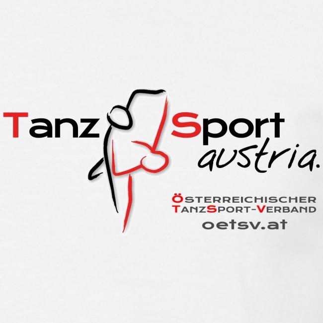 Logo OTSV V1 Austria groß gif