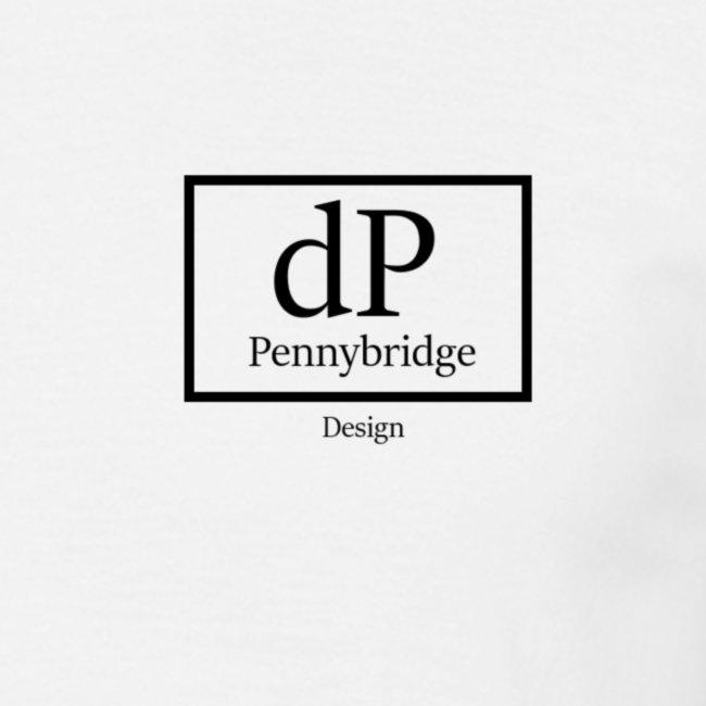 Pennybridge Design classic