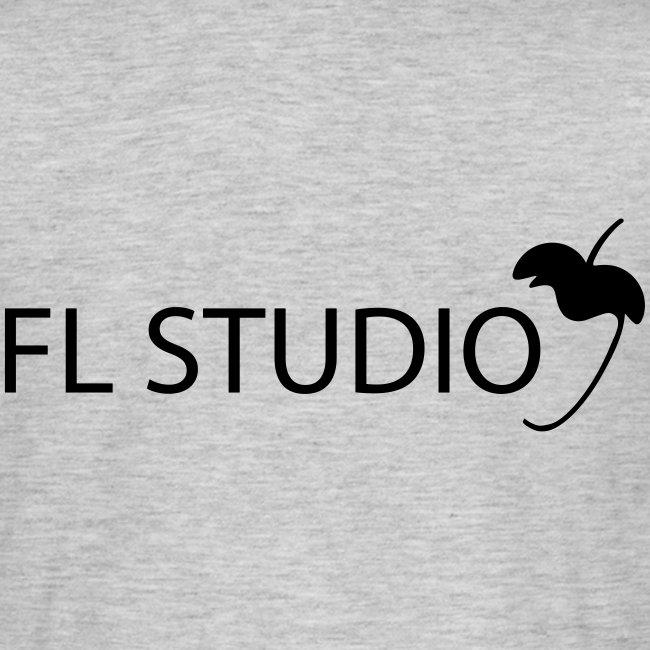 Fl Studio Black
