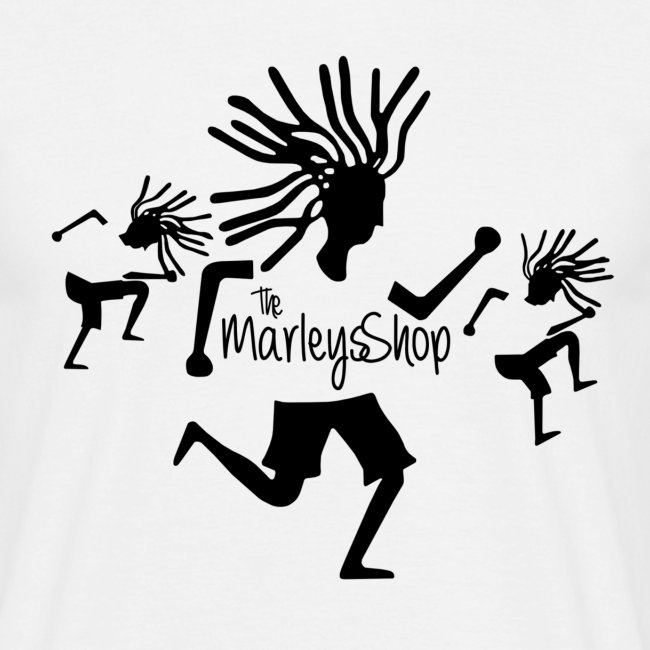 The marley shop logo MAIN t s png