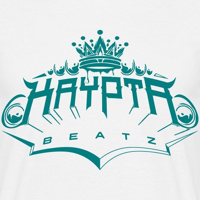 Krypta Beatz