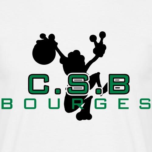 CSBourges La boutique du Supporter