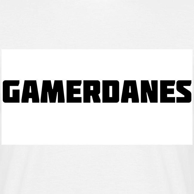 gamerdanestext jpg