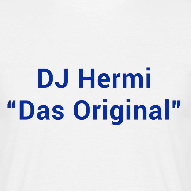 DJ Hermi