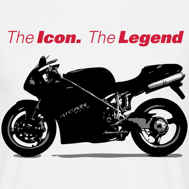 916thelegend
