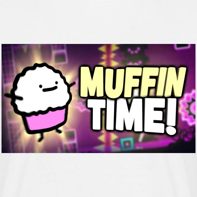 Its Muffin Time 2