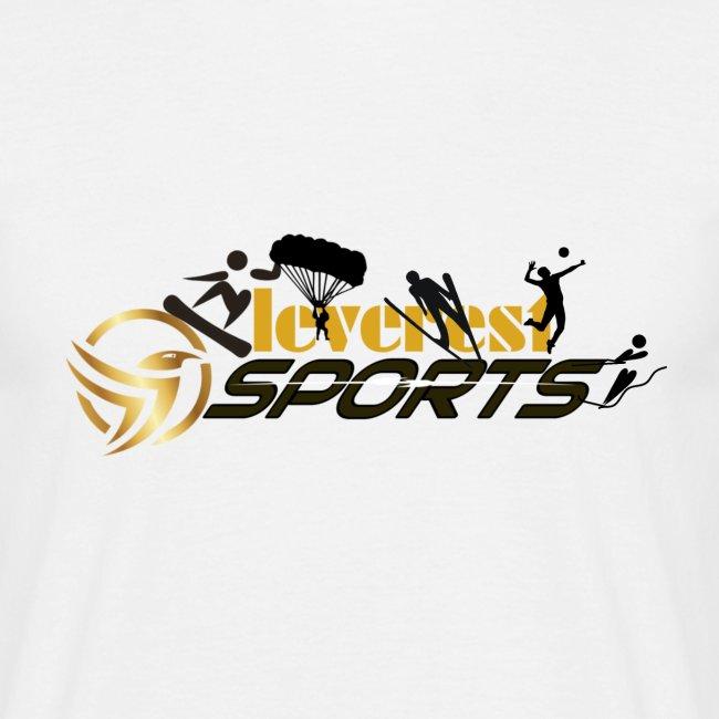 Leverest Sports