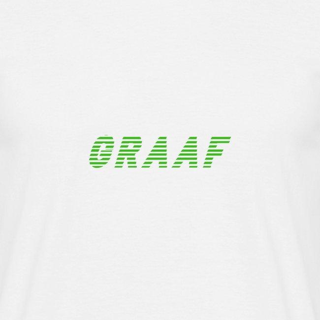 GRAAF G