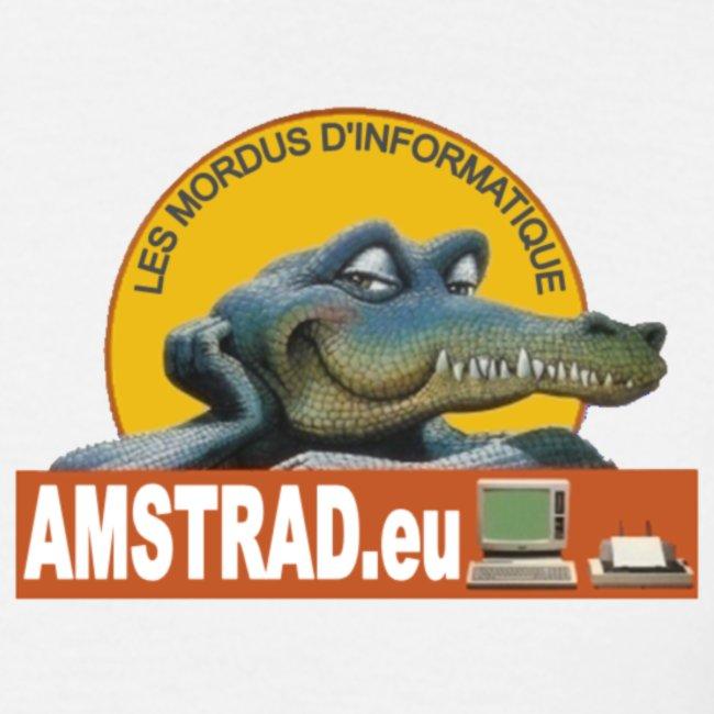 logo_amstrad_eu_transp